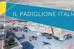 Telecom Italia: su Play Store la nuova app mobile per il Padiglione Italia di Expo 2015