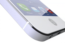 Apple: phablet a maggio