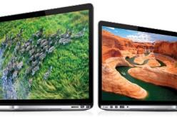 Apple abbassa i prezzi di MacBook Pro e Retina