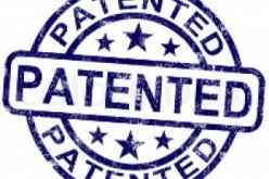 Apple accusata da Intertrust per i brevetti sul DRM