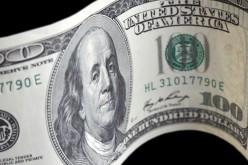 VMware annuncia i risultati finanziari del primo trimestre 2015