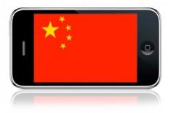 Apple: anche ai cinesi iPhone 5 e iPad 4