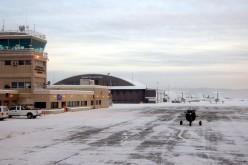 Apple: ancora problemi con le mappe, questa volta in Alaska