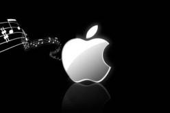 Apple apre le trattative con le Major musicali per iRadio