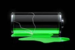 Apple brevetta un software per allungare la durata delle batterie