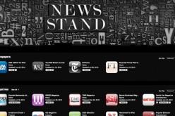 Apple cede il passo, editori più liberi