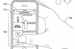 Apple concede il brevetto dello scrolling a Nokia e IBM