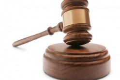 Apple in tribunale per il cartello degli e-book