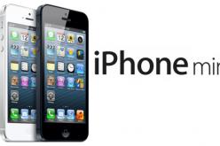 Apple lancerà un iPhone da 300 euro?