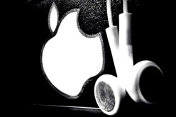 Apple presenterà iRadio al WWDC 2013