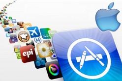 Apple raggiunge il milione di app approvate!