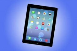 Apple rilascia la Beta 2 di iOS 7 per iPad