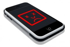 Apple rispedisce a Foxconn 8 milioni di iPhone difettosi