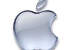 Apple: rispetto garanzia, intervengono le associazioni di consumatori europee