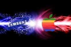 Apple, Samsung e il costo della dipendenza tecnologica