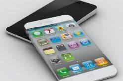 Apple: schermo da 5,7 pollici per iPhone 6