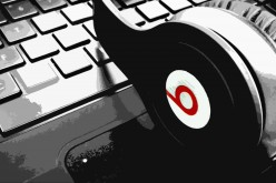 Apple si lancia nella musica streaming con Daisy Beats?