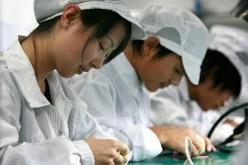 Apple taglia un fornitore che sfrutta il lavoro minorile