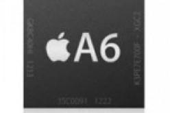 Apple vs Samsung: la Mela rinuncia ai chip serie A
