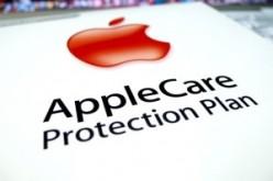 AppleCare si rinnova in autunno