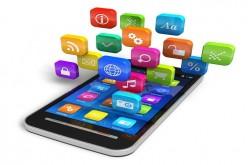 Smartphone in azienda: il pericolo corre sull'app