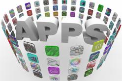 AppsBuilder: crea la tua App con un click