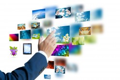 AppsFuel e AppCircus annunciano il secondo round dell'HTML5 App Challenge