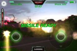 AR.Drone: ecco il primo gioco a Realtà Aumentata