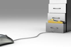 Nuove regole tecniche sulla conservazione digitale: gli obblighi per PA e imprese