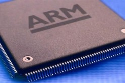 Arm mette in crisi la leadership di Intel