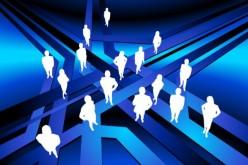 Arriva DateTheMillionaire il social network per le élite