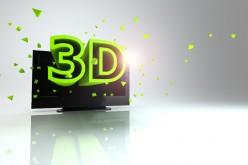 "Arriva ""Explore 3D"""