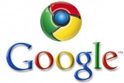 Arriva in Italia il Web Store di Chrome
