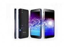 Arriva in italia lo smartphone low cost HS-U970 di Hisense