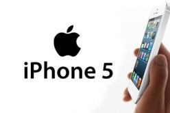 Arriva iPhone 5: la sfida per gli operatori