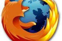 Arriva la Preview di Firefox 3.5