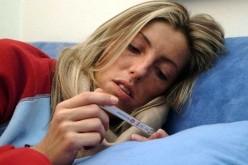 Arriva l'app che monitora l'influenza