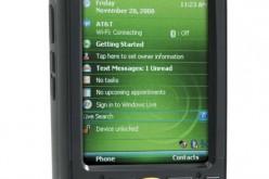 Arriva l'MC55: funzionalità avanzate per i 'mobile workers' del futuro