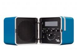 Arriva radio.cubo: un nuovo modo di gestire e ascoltare la musica