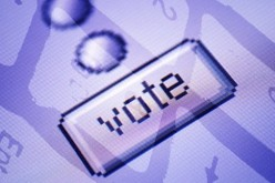 Arrivano le app per l'elettore! L'Agcom ne blocca una per la par condicio