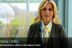 ASL di Napoli 2 Nord: «Spendere meglio per spendere meno»