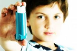 Asma: scoprire il suo sviluppo con un test genetico