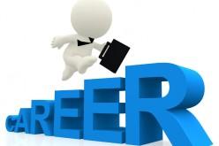 Aspect Software Accelera la Propria Crescita e Nomina due General Manager