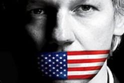 """Assange è malato ma """"WikiLeaks andrà avanti!"""""""