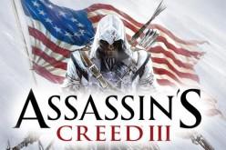 Assassin's Creed III vince il Drago d'Oro, l'Oscar italiano del videogame