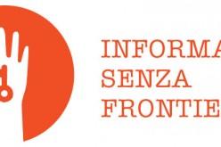 Assemblea Nazionale ISF @ Napoli 8 ottobre 2011