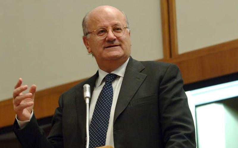 Assinform: Elio Catania è il nuovo presidente