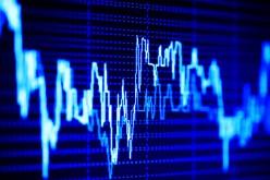 Assinform: informatica in risalita nel primo trimestre