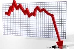 Assintel: crolla la spesa IT al -4,5%