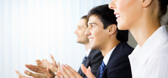 VEM sistemi migliore azienda per i servizi post-vendita